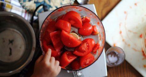 salsa 14