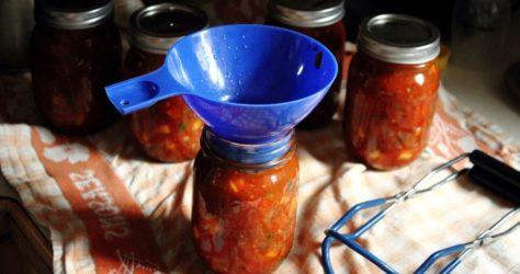 salsa 38