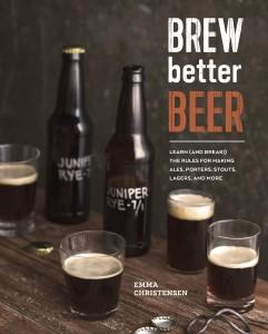 CHRI_Brew Better Beer