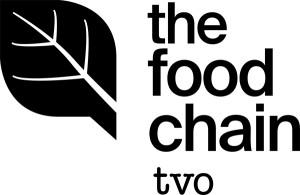FoodChain_Logo[1]